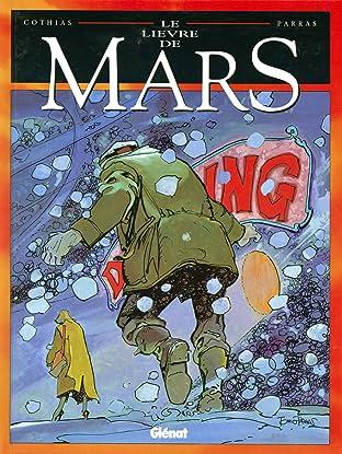 Le Lièvre de Mars Vol. 2