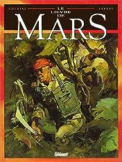 Le Lièvre de Mars Vol. 5