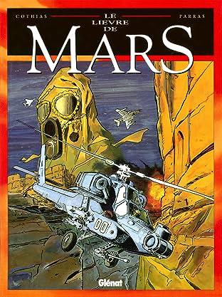 Le Lièvre de Mars Vol. 6