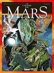 Le Lièvre de Mars Vol. 7