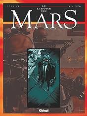 Le Lièvre de Mars Vol. 9
