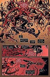 Venom (2011-2013) #27