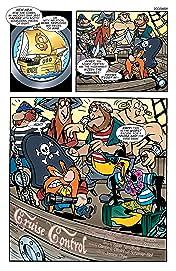 Looney Tunes (1994-) #229