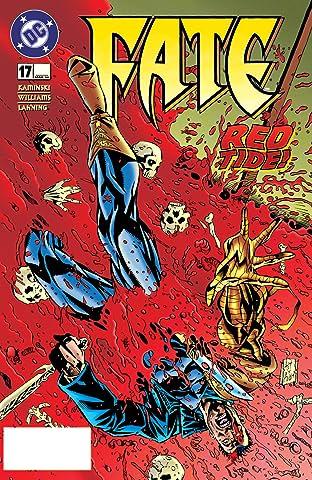 Fate (1994-1996) #17