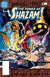 The Power of Shazam! (1995-1999): Annual #1