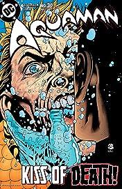 Aquaman (2003-2006) #30