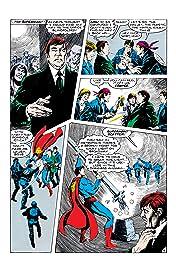 World's Finest Comics (1941-1986) #323