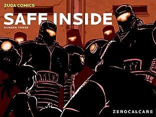 Safe Inside #3