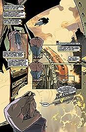 Action Comics (1938-2011) #799
