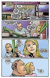 Action Comics (1938-2011) #801