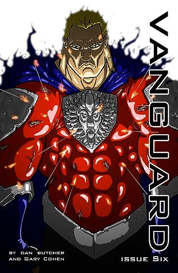 Vanguard #6