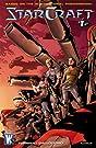 Starcraft #1