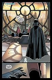 Darth Vader (2015-2016) #16