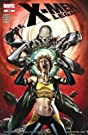 X-Men: Legacy (2008-2012) #258