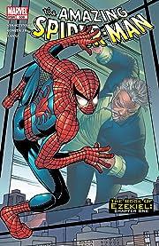 Amazing Spider-Man (1999-2013) #506