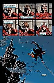 Amazing Spider-Man (1999-2013) #511