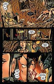 X-23 Tome 1: The Killing Dream