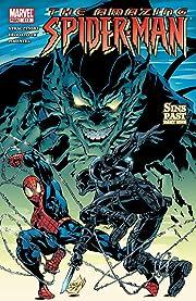 Amazing Spider-Man (1999-2013) #513