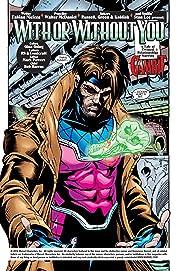 Gambit Annual '99