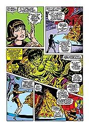 Incredible Hulk (1962-1999) #117