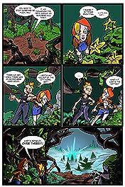 The Valve Web Series #1