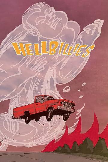 Hellbillies #5