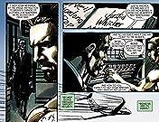 Arrow (2012-2013) #6