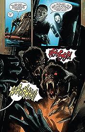 American Vampire Tome 8