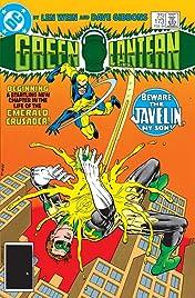 Green Lantern (1960-1986) #173