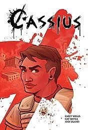 Cassius #2
