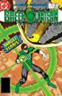 Green Lantern (1976-1986) #174
