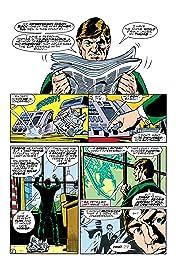 Green Lantern (1960-1986) #175