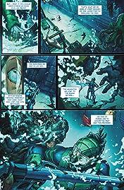 321: Fast Comics Vol. 2