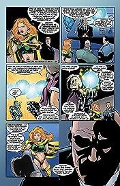 Action Comics (1938-2011) #781