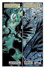 Action Comics (1938-2011) #783