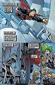 Action Comics (1938-2011) #784