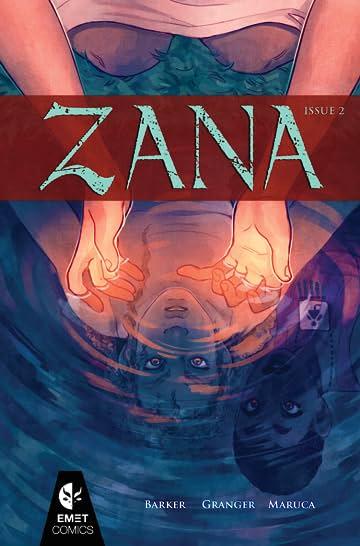Zana #2