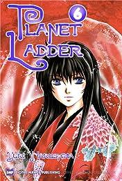 Planet Ladder Vol. 6