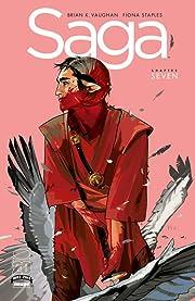 Saga #7