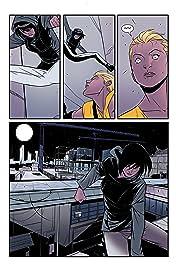 Mirror's Edge: Exordium #6