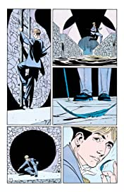 Sebastian O (1993) #2