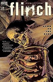 Flinch (1999-2001) #2
