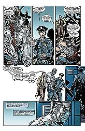 Astro City (2013-) #32