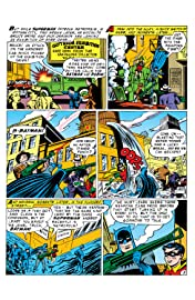 World's Finest Comics (1941-1986) #72