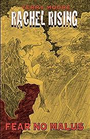 Rachel Rising Vol. 2: Fear No Malus