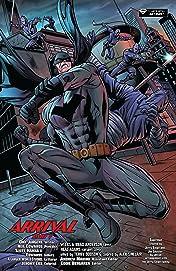 Superman: Lois and Clark (2015-2016) #5