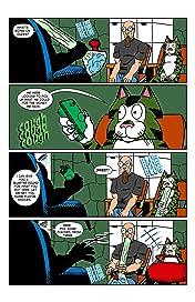Happy Cat #6