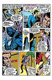 Batman (1940-2011) #225