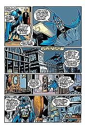 Batman (1940-2011) #232