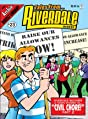 Tales From Riverdale Digest #23